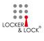 Locker & Lock: Seller of: abs locker, pvc locker, electronic locker, coin locker, digital lock, keyless lock, combination padlock, coin return lock, locker storage systems.
