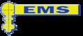 Emek Mafsal - Emek Din 71802 Ball Joint Manufacturer Ltd.: Regular Seller, Supplier of: angled joints, ball socket, din 71802, din 71805, ball joint.