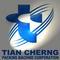 Tian Cherng Machinery Corporation