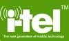 I-TEL (Pty) Ltd: Seller of: dual sim pdas, dual sim cell phones, dual sim pocket pc, cdma cell phones, smart phones, feature phones, dual sim windows mobile smart phone, dual sim smartphones, 3g smartphones.