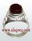 Yemeni Agate Co., Ltd.: Regular Seller, Supplier of: yemeni agate, precious stones, semi-precious stones.