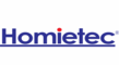 Xiamen Homietec Enterprise Co., Ltd.