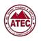 Al Dhabi Trading & Exporting Co. (ATEC): Seller of: beans, rice, orange, iceberg, onion, others.