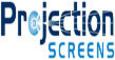 Projection Screens Ltd: Regular Seller, Supplier of: cinema screens, front projection screens, home cinema screens, interactive foils, projectors, rear projection films, rear projection screens, touch screens.