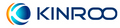 Kinroo Electronics Co., Ltd.: Seller of: ipad case, samsung case, kindle fire case, google case, nook case, kindle touch case, paper white case, iphone case, gsm cell phone.