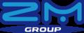 Zm Group Srl: Seller of: truck tyres, passenger car tyres. Buyer of: truck tyres, passenger car tyres.