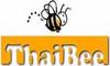 JT Asia Foods Ltd.: Seller of: honey, bee products, propolis, bee pollen, honey comb, bee wax, royal jelly.