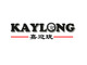 Kayinglong Int'l Trade Limited: Seller of: tyre, car tyre, tire, truck tyre, radial tyre, bias tyre.