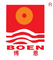 Henan Boen New Technology Co., Ltd.: Seller of: paste for stomach illness, paste for colitis, paste for appendicitis, medical consumables. Buyer of: unparalleled medical equipment, healthcare products.