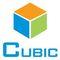 Wuhan Cubic Optoelectronics Co., Ltd.: Seller of: dust sensor, co2 sensor, ultrasonic, gas sensor, gas monitoring system, flow meter, methane sensor, oxygen sensor, ch4 sensor.