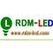 Zhongshan Noveltymy Lighting Technology Co., Ltd.: Seller of: slim led panel light, led panel light, led bulb, led spotlight, led downlight, led ceiling light, led track light, led tube, led flood light.