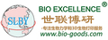 BIO EXCELLENCE INTERNATIONAL Tech Co., Ltd.: Seller of: flexcell tension system, flexcell compression system, flexcell fluid shear system, flexcell strain unit, flexcell tension plus system, flexercell fx-4000t, flexcell strain apparatus, fx-5000t, fx-3000t.