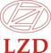 Shenzhen Lizhida Machine Engineering Co., Ltd: Seller of: fastener, heavy duty clamp, horizontal clamp, horizontal toggle clamp, toggle clamp, vertical toggle clamp, clamps toggle, stainless steel clamps, destaco clamps. Buyer of: bessey clamps, carr lane clamps, clamps toggle, destaco clamps, hold down clamps, quick release clamps, stainless steel clamps, toggle clamps, workholding.