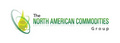 North American Commodities Group: Buyer of: waste vegetable oil, used cooking oil, used corn oil, waste vegetable oil.