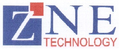 Zone Technology W.L.L: Regular Seller, Supplier of: telecom, cctv systems, elv, consultancy, it solutions, data centers, braodcasting, test mesurements, cables accessories. Buyer, Regular Buyer of: telecom, cctv systems, elv, access control, test measurement, cables accessories, it equipments, cabinets enclosures, wireless.