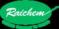 Raichem Lifesciences Pvt. Ltd.: Seller of: docetaxel, paclitaxel, gefitinib, erlotinib, temozolomide, capecitabine, oxaliplatin, gemcitabine, epirubicin.