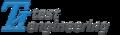 Test-Engeneering ltd.: Seller of: certification, technical regulations, gost r, translation.