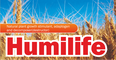 Baghela Agro Impo & Expo Consultant: Seller of: humilife gsn 2004.