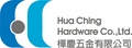 Hua Ching Hardware Co., Ltd.: Seller of: standard and non-standard screws, heavy bolts, drill bits, powder metallurgy parts, hardware.