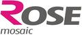 Rose Art Mosaic Co., Ltd.: Seller of: hot melting mosaic tile, glass mosaic tile, glossy mosaic tile, stained mosaic tile, arch glass mosaic tile, agglomerate mosaic tile, mosaic tile, mosaic, tile.
