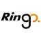 Ringo Holding Co., Ltd.: Seller of: tie down, moving strap, pet harness, cargo net, cargo bag, bike bag, car cover, bike rack, trailer accessories.
