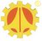 Fujian Shishi Taifan Machinery Industry Co., Ltd.: Seller of: single jersey knitting machine, double jersey knitting machine, open width knitting machine, terry knitting machine, jacquard knitting machine, 46 auto color knitting machine, pattern wheel knitting machine, interlock double knitknitting machine, full electronic jacquard knitting machine.