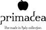 Primadea: Seller of: leather bags, handbags, suitcases.