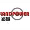 Landpower Trading: Seller of: chana auto parts, chery auto parts, foton auto parts, great wall auto parts, zxauto parts, alloy wheel for benzaudivw, alloy wheel for bwmland roverhondatoyotalnissa, alloy wheel for citroenpeugeotsubarufordvolvo, alloy wheel for jaguralcorvettecayennel. Buyer of: none.
