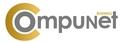CompuNet Ltd: Seller of: consultancy, laptops, printers, servers, vmware, voip, keyboards, mice, monitors.