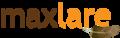 Maxlare