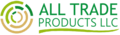 All Trade Products LLC: Seller of: confectionery, dairy, cheese, seafood, frozen food, beverages, sugar free products, snacks, frozen meat.