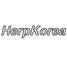 HerpKorea: Seller of: tortoise, turtle. Buyer of: amphibians, boa, lizard, python, reptiles, snake, tortoise, turtle, varanus.