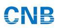 Xiamen Cnb Parts Co., Ltd: Seller of: track roller, track chain, front idle, sprocket, carrier roller, top roller, bottom roller, track shoe, hydraulic cylinder.