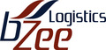 BZee Logistics: Seller of: airfreight, seafreight, roadfreight, project managment, multi modal transportation, warehousing, domestic distribution. Buyer of: trucking, airline services, charter airsea.