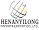 Henan Yilong Import & Export Co., Ltd.: Seller of: wheat starch, modified starch, vital wheat gluten, modified gluten, wheat dietary fiber, maltose, maltitol, maltodextrin.
