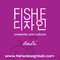 Fishe Design Bali: Seller of: cabinets, sideboards, bedside tables, bench and chaits, home decoration, skulls, buffets, worldwide export, lamps.