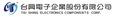 Tai-shing: Seller of: solenoid, solenoid valve, sersor, soap dispenser, module, water solenoid valve, oemodm, realy, ssr.