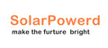 Solarpowerd Co., Ltd.: Seller of: solar led light, inflatable light, outdoor light, emergency light, waterproof light, creative light, garden light, fun camping accessory, festival light.