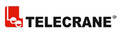 Telecrane: Seller of: industrial remote controller, radio remote controller, industrial remote, radio remote, crane radio, crane remote, wireless radio remote, remote controller, industrial controller. Buyer of: switchs, wires, relays, cables, connectors, transistors, resistors, pcb, oscillators.