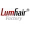 Qingdao Lum Hair: Seller of: cheap clip in hair extensions, best false eyelashes, hair extensions human hair, china lace wigs, hair extensions suppliers, jewish wigs, long eyelashes, best fake eyelashes, wig supplier.