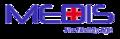Shenzhen Medis Medical Supply Co., Ltd: Seller of: angiographic syringe, contrast medium injector, contrast agents, 200ml syringes, contrast media injector syringes, ct scan syringe, high pressure syringe, disposable syringes, guide wires.
