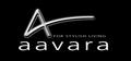 Aavara Innovation Corp.: Seller of: wall mount, ceiling mount, projector hanger, hdmi cable, av accessory, avhifi support, cable management column, 24 monitor stand.