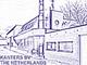 Kanters Holland B.V.: Seller of: milking maschines, milk cooling tanks, milkcluster, vacuumgroups, pulsators, delaval, westfalia, boumatic, alfa laval.