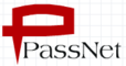 PassNet Technologies Inc: Seller of: internet phone calls, computers, gsm cell phone handsets.