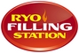 RYO International Cigarette Rolling Machine Rentals