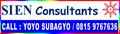Konsultan Iso ( Sien Consultants ): Seller of: jasakonsultan iso, konsultan hse, konsultan iso, konsultan iso14001, konsultan iso22000, konsultan iso27000, konsultan iso9001, konsultan ohsas18001, konsultan smk3. Buyer of: consultant csms, consultant hse, consultant iso, consultant iso14001, consultant iso27000, consultant iso9001, consultant k3l, consultant ohsas18001, jasa consultant iso.