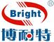 Chongqing Bright Industrial (Group) Co., Ltd.: Seller of: auto starter motors, sunroof system, alternator, gear drive, starter magnetic switches, auto starter single phase, seat motor, wiper motor, fan motor.