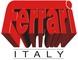 FERRARI ITALY s.r.l.: Seller of: paint roller, paint brush, decoration roller, paint roller handle, roller cover, decorative roller, paint tool, thermofused roller, sewed roller.
