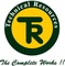 Technical Resources Est.: Seller of: generator, forklift, curtains wallpapers, filters, remanufactured engines, blinds awnings canopies, hydraulic power unit, shade structures, diesel engine parts filters.