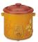 Konben Electrical Co., Ltd.: Seller of: purple clay rice cooker, purple clay soup cooker, purple clay steam cooker, electric stock pot, purple clay slow cooker, electric cooker, electric air pot. Buyer of: purple clay rice cooekr, purple clay soup cooker, steam cooker, purple clay slow cooker, purple clay electric cooker.